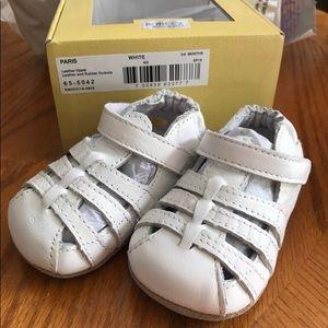 Robeez Mini Shoez